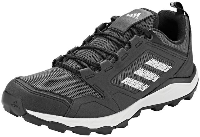 adidas TERREX Agravic TR UB Løbesko Herrer, core blackgrey onegrey six
